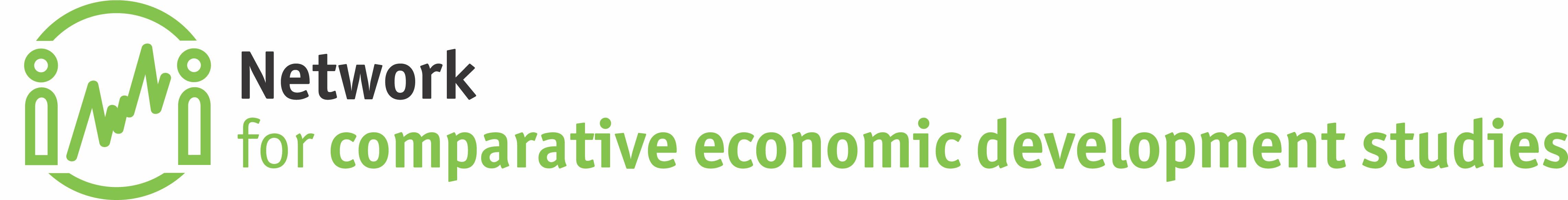 Past Events - Network for Comparative Economic Development Studies